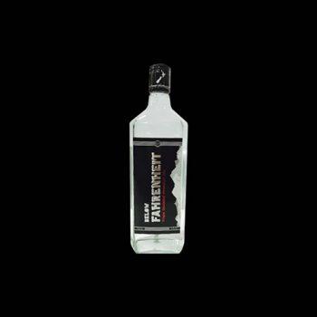 below-gin-2